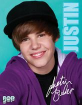 Justin Bieber's Top Songs- Download, Listen MP3 Music - Mymster.com