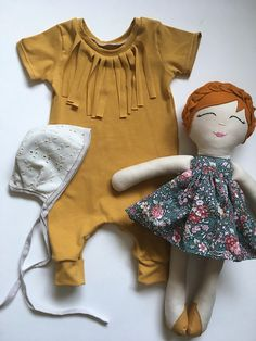 fringe baby romper, fringe baby, fringe toddler romper, boho baby, boho toddler, fringe outfit, ootd, baby ootd, toddler ootd, mustard baby clothes,