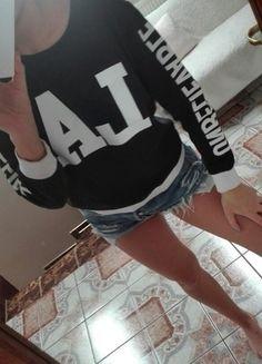 Bluza plny lala msbhv fly high Asos, Zara, Nike, Sports, Fashion, Hs Sports, Moda, Fashion Styles, Sport