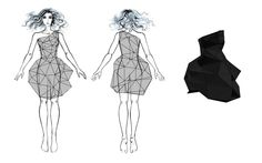 Function, Fashion, and the Future: Q with Mary Huang | The Creators Project