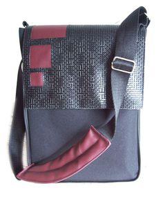 Estuche para laptop, se hacen a medida y en el color que prefieras!!