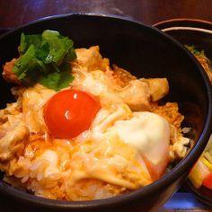 新鮮で美味しい卵が食べ放題!卵好きなら必ず行きたい「喜三郎農場」とは | RETRIP[リトリップ]
