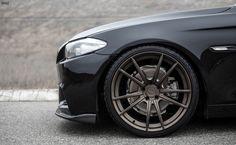 IE92 + MORR Wheels + Jonathan Meas Photography = Epic Photoshoot Bmw M3 E90, Bmw M3 Convertible, 2011 Bmw M3, Bmw White, Bronze Wheels, Car Tattoos, Alpine White, Bmw 5 Series, Concave
