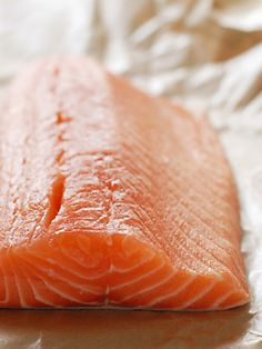 Fatty fish like mackerel, bluefish, wild salmon, and tuna are great sources of Omega 3 fatty acid. The fatty acids found in these fish not only have specific brain-boosting properties to fight depression, but also are good for overall health as well.