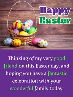 Funny Easter Quotes with Images that include Easter Jokes, Easter Egg Quotes, Chocolate Quotes, Funny Easter Bunny Quotes and Many Happy Easter Quotes Friends, Happy Easter Wishes, Happy Easter Greetings, Happy Easter Day, Christmas Greetings, Birthday Reminder, Friend Birthday, Birthday Prayer, Birthday Greeting Cards