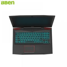Cheap gaming laptop, Buy Quality laptop ram directly from China laptop laptop Suppliers: inch Gaming Laptop RAM SSD HDD quad cores 8 threads Cache Video RAM Gaming Computer, Cheap Gaming Laptop, Computer Setup, Computer Basics, Laptop Computers, Windows 10, Quad, Russian Keyboard, Ddr4 Ram