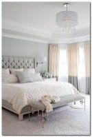 Luxury Master Bedrooms (8)
