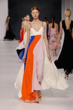 ディオール(Dior)CRUISE 2014コレクション Gallery56