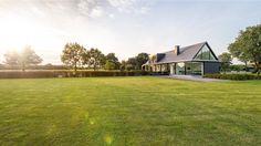Villa Geldrop