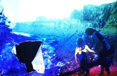 Canyon-Chajana denHarder