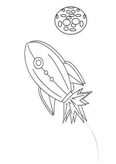 Antistress 36 Illustrations d/'Oiseaux /à COLORIER Livre de Coloriage pour Adultes Dans les Aires