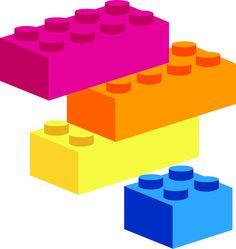 lego bricks clip art vector clip art online royalty free public rh pinterest com lego clip art happy birthday legos clip art free