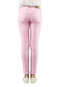 venice peach - SOLD OUT Strand, Bespoke, Venice, Peach, Sweatpants, Fashion, Ice, Summer, Trousers
