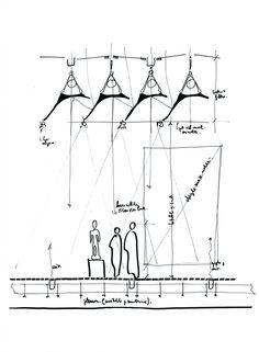 Menil Collection de Renzo Piano seleccionada para recibir el premio de los 25 años de la AIA