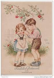 delcampe enfant | Épinglé par alinemwana sur sas2 | Pinterest | Recherche
