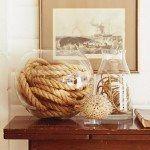 25 melhores ideias de tabua de mare marinha no pinterest ferr o de arraia enguia lobo e. Black Bedroom Furniture Sets. Home Design Ideas