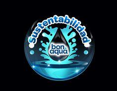 Graphic Design Illustration, Adobe Illustrator, Aqua, Behance, Photoshop, Branding, Neon Signs, Corporate Identity Design, Digital Illustration