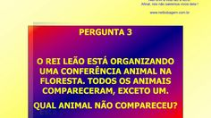 TESTE PROFISSIONAL  @adilsonperinei  #adilsonperinei