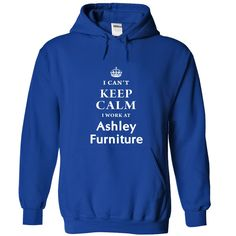 ASHLEY FURNITURE INDUSTRIES TEE HOODIE  This shirt is for you! Tshirt, Women Tee and Hoodie are available. 👕 BUY IT here: https://www.sunfrog.com/Ashley-Furniture-Industries-Te-RoyalBlue-Hoodie.html?57545