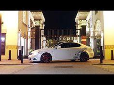 Lexus IS-F - Blacksaphircrystals.ch Diamonds | AXE Candyred Wheels | Tein Suspension - YouTube Axe, Beast, Wheels, Diamonds, Youtube, Instagram, Diamond