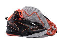 70a50172cef http   www.nikeriftshoes.com men-basketball-shoes-