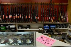 Federal judge upholds Colorado's new gun-control laws - http://www.gunproplus.com/federal-judge-upholds-colorados-new-gun-control-laws/