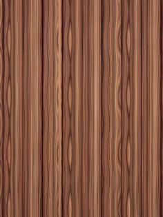 Wood Texture Background More than 3 million PNG and graphics resource at Pngtree. Pine Wood Texture, Wood Plank Texture, Brick Texture, Wood Planks, Red Background Images, Brick Wall Background, Wood Texture Background, Pattern Background, Eid Al-adha