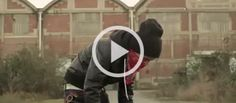 Skrillex - Bangarang [Official Video]