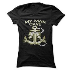 Man Cave T Shirts, Hoodies. Get it now ==► https://www.sunfrog.com/LifeStyle/-Man-Cave.html?41382