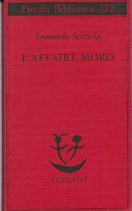 Affaire Moro