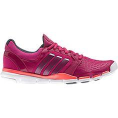 adidas Frauen Adipure Trainer 360 Shoes | adidas Deutschland