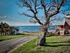 15 Sunset Point Rd, Gloucester, MA 01930 is For Sale | Zillow