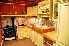Mengagumkan Tips Desain Dapur Minimalis