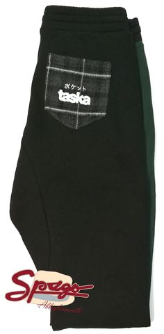 [PANTALONE della TUTA TASKA]  Disponibile in due colori  In negozio oppure sullo store online - http://www.spagoabbigliamento.it/prodotto/pantalone-della-tuta-taska/  #NuovaCollezione #NewCollection #tuta #pantalone #SpagoAbbigliamento #AbbigliamentoUomo #Natale #Christmas #IdeeRegalo #AbbigliamentoRavenna #Accessori #shoponline #abbigliamentoonline #taskaofficial #taskaabbigliamento #abbigliamentomadeinitaly Ravenna Abbigliamento Uomo RavennaToday