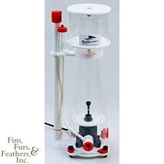 Need another Curve 5: Bubble Magus Curve In Sump Needle Wheel Protein Skimmer w/ Bubble Plate
