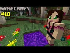MUTANT OBSIDIAN GOLEM VS MUTANT ZOMBIE, CREEPER, ENDERMAN, & SKELETON - Minecraft Mob Battles - Mods - YouTube