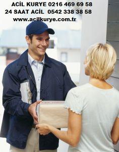 dudullu kurye hizmeti www.dudullukurye.com