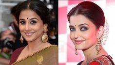 Top 4 Beauty Secrets of South Indian Women Revealed