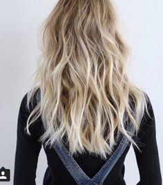 Texture :: Haircut