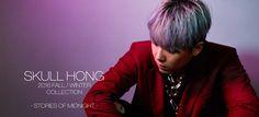hongki | Tumblr Won Bin, Pop Rock Bands, Fnc Entertainment, Treasure Island, Pop Rocks, Rap, Tumblr, People, I Like You