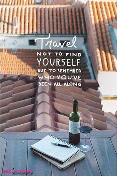 #tthetraveller #findyourself #mystory #chixonboard
