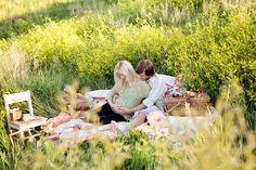 Whitney Huynh Photography: You+Me=3: Jennifer and Josh