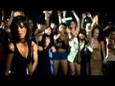 Whitney var kar i michael