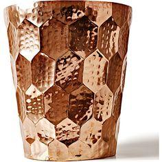 172 Best Palette Copper Images Copper Palette Copper
