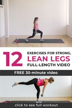 Side to side push ups are a tough but reliable weight loss workout. This video runs through a variation of the exercise for newbies and a more sophisticated variation of the workout. Body Fitness, Fitness Gym, Group Fitness, Fitness Workouts, Fitness Music, Health Fitness, Quotes Fitness, Fitness Motivation, Leg Day Workouts