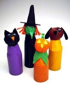 halloween-craft 8