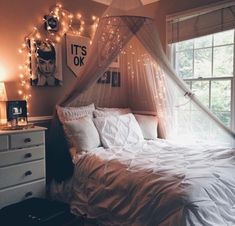 dreamy romantic bedroom designs that will make your .- verträumte romantische Schlafzimmer-Designs, die Ihren Traum erfüllen werden dreamy romantic bedroom designs that will make your dream come true -
