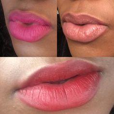 My Holiday #lipstick colours equals great holiday #memories. It was a beautiful couple weeks. SHOP BClanBeauty.com link in bio#Shoplocal #Canadian #cosmetics  #love #ClanBeauty #followme #makeup #makeupstore #Toronto #beauty #skin #skincare #women #girl #lipstick #Cute #me #torontolife  #entrepreneur #womeninbusiness #canadianbusiness #motd #mua #instapic #instagood #picoftheday #instamakeup #beautiful