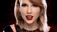 Wildest Dreams | Taylor Swift