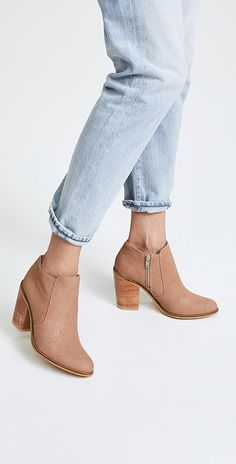 KAANAS Oaxaca Booties   SHOPBOP #style #fashion #boots #booties #ootd #footwear #womens #ankleboots #ankle #shoes #outfit #accessories #fall #fallfashion